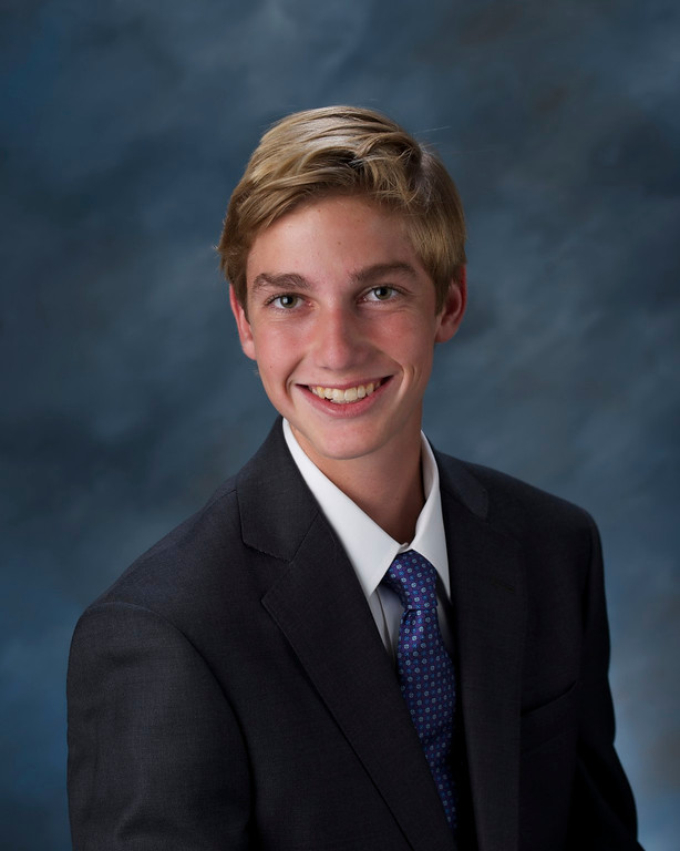 . Name: Ben Brothers