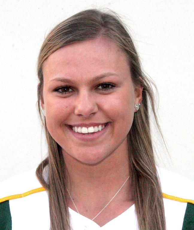 . Amanda Lorenz, Oak Park