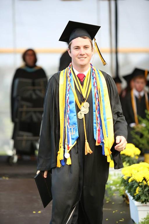 . <b>Name: </b>Daniel Tartakovsky <br><b>School: </b>Palos Verdes Peninsula High School <br><b>GPA: </b>4.94 <br><b>Activities: </b>Speech and Debate, International Debating, Mock Trial, Piano, French Club, and misc.  <br><b>After Graduation: </b>Harvard College (Economics) <br><b>Future Career: </b>Economist/Researcher <br><b>Parents: </b>Alexander Tartakovsky and Marina Blanco
