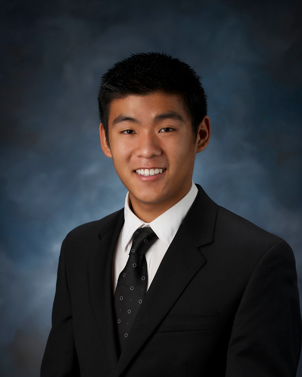 . Name: Kurt Murakami