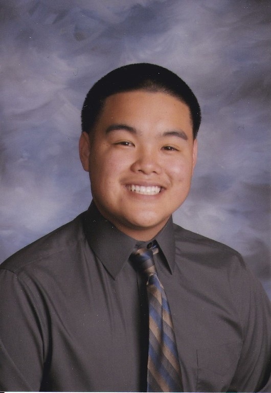 . Name: Angelo De Guzman