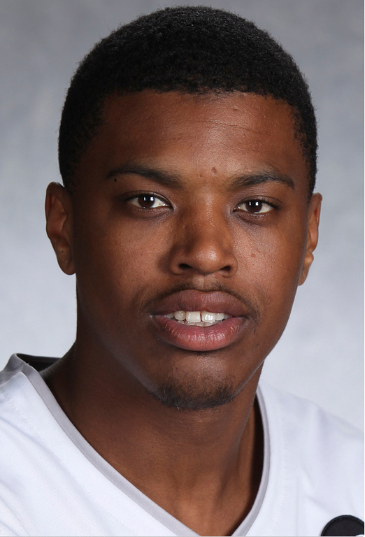. <b>Ricky Ledo </b> <br />Guard, 6-6, 200. Was ruled a partial qualifier by the NCAA, so never played in his one season at Providence. Tough combo guard who was a top scorer in high school. Talented riser after first day at the NBA combine, but there are red flags in terms of defense and character.  (AP Photo)