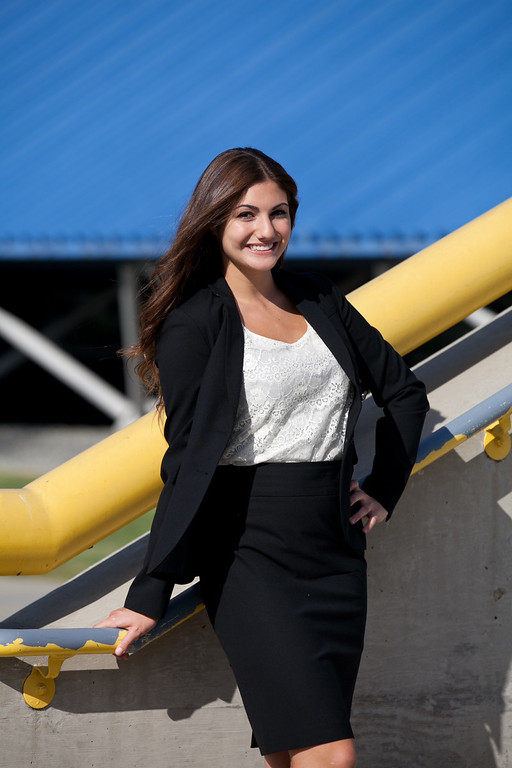 . <b>Name: </b>Kaylee Gialketsis