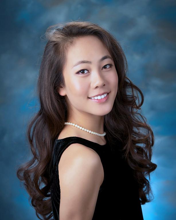 . <b>Name: </b>Lillian Liao <br><b>School: </b>Palos Verdes High School <br><b>GPA: </b>5.00 <br><b>Activities: </b>PVHS Orchestra, Tri-M Music Honor Society, NHS, CSF, KIWIN�S, Choreo Dance <br><b>After Graduation: </b>Dance, play music, visit Japan, and attend Stanford University! I plan on majoring in neuroscience <br><b>Future Career: </b>Pediatric neurosurgeon <br><b>Parents: </b>Kuo-Tong and Shau-Lian Liao