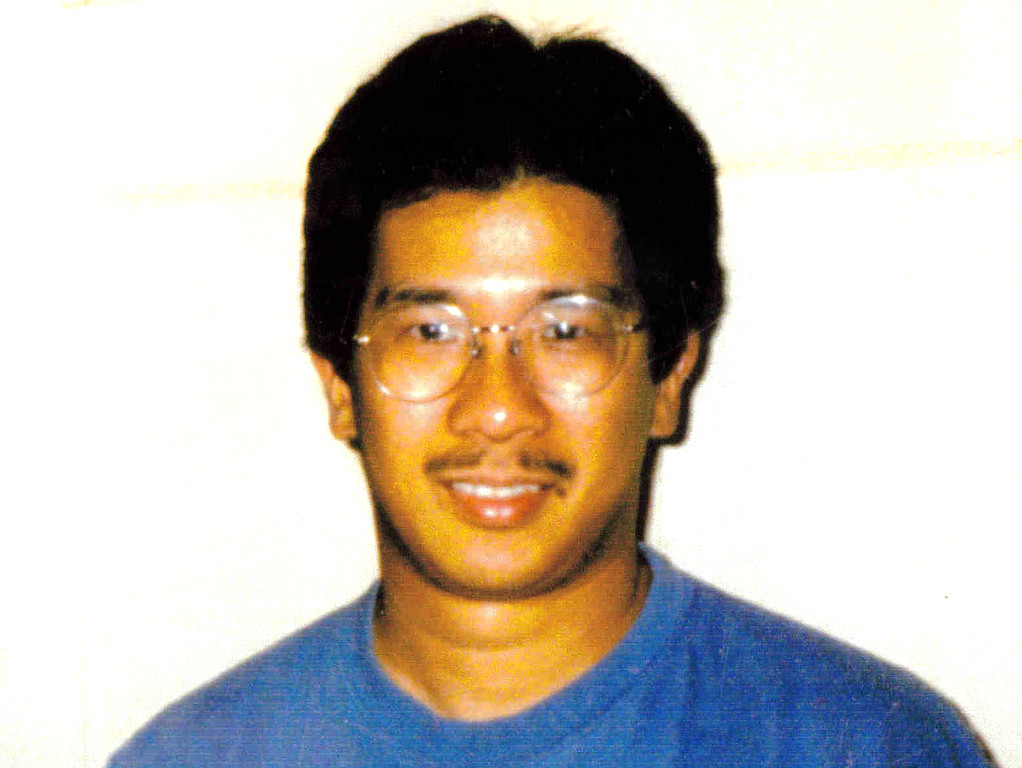 . All of the people shot inside the center survived their injuries, but Furrow later shot and killed  Filipino-American postal carrier, Joseph Ileto, as he was delivering the mail.  Los Angeles Daily News file photo.